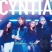 Cyntia-Urban Night