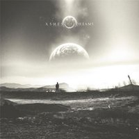 Ashes of Dreams-Ashes of Dreams