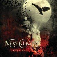Neverlight-Nova Red
