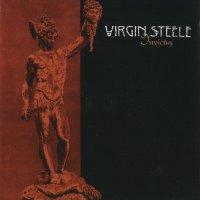 Virgin Steele-Invictus