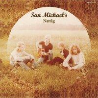 San Michael's-Nattåg