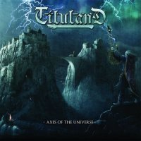 Tiluland-Axes Of The Universe