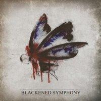 Blackened Symphony-Blackened Symphony