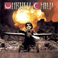 Unruly Child-UCIII
