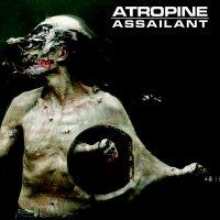 Atropine-Assailant