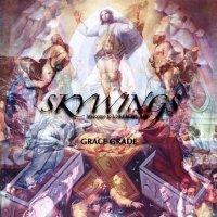 Skywings-Grace Grade