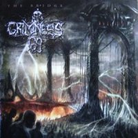 Grimness 69-The Bridge