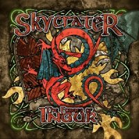 Skycrater-The Forges of Ingur