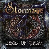 Stormage-Dead of Night