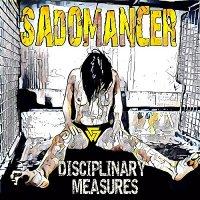 Sadomancer — Disciplinary Measures (2016)