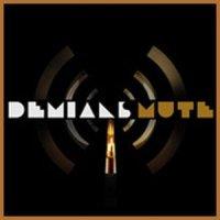 Demians-Mute