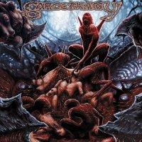 Sarcophagy-The Summoning