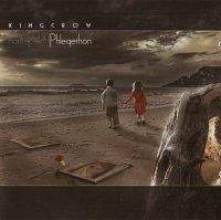 Kingcrow-Phlegethon