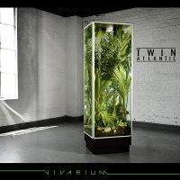 Twin Atlantic — Vivarium (2009)