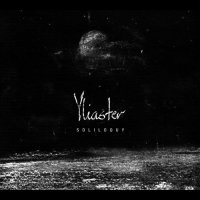 Yliaster-Soliloquy