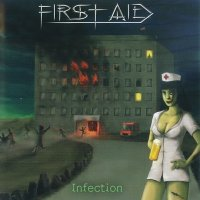 First Aid — Infection (2007)