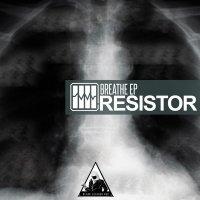 Resistor-Breathe