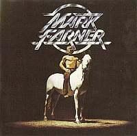 Mark Farner-Mark Farner
