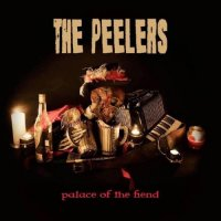 The Peelers-Palace Of The Fiend
