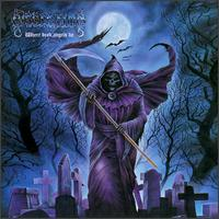 Dissection-Where Dead Angels Lie