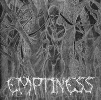 Emptiness-Пустота