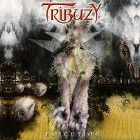 Tribuzy-Execution