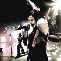In Extremo-Viva La Vida
