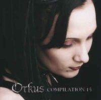 VA-Orkus Compilation 15