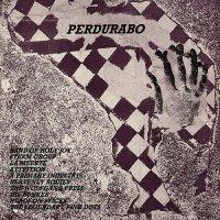 VA-Perdurabo