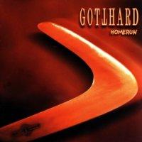 Gotthard-Homerun