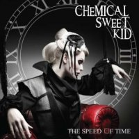 Chemical Sweet Kid-The Speed Of Time