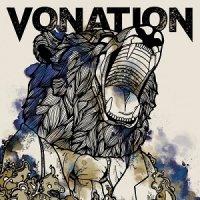 Vonation-Vonation