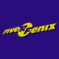 Fenix TX - Riverfenix