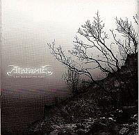 Ataraxie-Slow Transcending Agony (Japan edition)