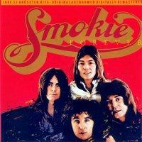 Smokie-Forever (2CD)