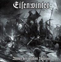 Eisenwinter-Armee Der Arischen Untoten