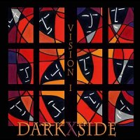 Darkxside — Vision One (2017)