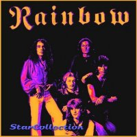 Rainbow-Star Collection, 4CD