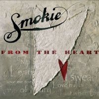 Smokie-From The Heart