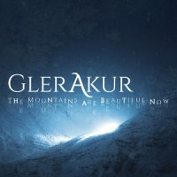 GlerAkur — The Mountains Are Beautiful Now (2017)