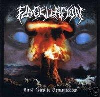 Flagellation-First Step To Armageddon