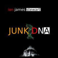 Ian James Stewart-Junk DNA