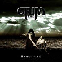 The Grim-Sanctified