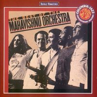 Mahavishnu Orchestra-The Best Of Mahavishnu Orchestra