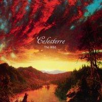 Celesterre-The Wild