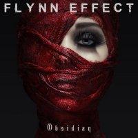 Flynn Effect — Obsidian (2017)