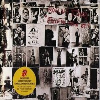 The Rolling Stones-Exile On Main St