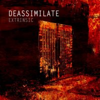 Deassimilate-Extrinsic