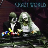 Crazy World — Crazy World (2005)  Lossless