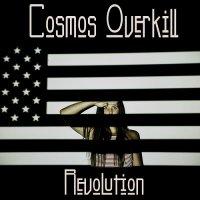 Cosmos Overkill-Revolution